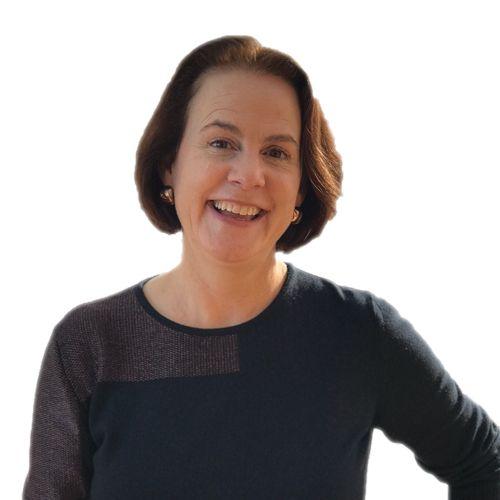 Christine Dingivan