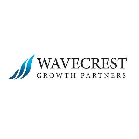 Wavecrest Growth Partners logo