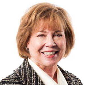 Kathleen S. Lane
