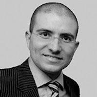 Profile photo of Yehuda Halfon, Board Member at Safe-T Data