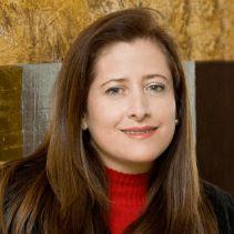 Maria Amparo Alban