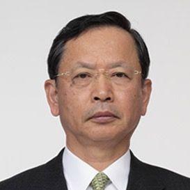 Takao Kitabata