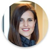 Profile photo of Anna M. Counselman, Co-Founder | People & Operations at Upstart