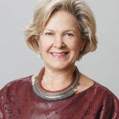 Meredith Thomasson