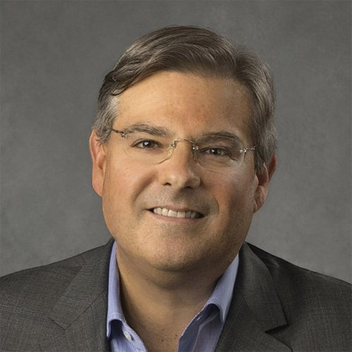 Jim Maiella