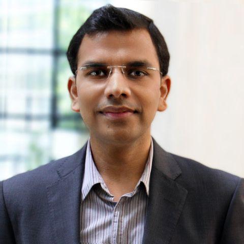 Abhishek Gupta joins CleverTap as Chief Customer Success Officer