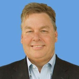 Jim Blome