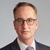 Peter Gruszka