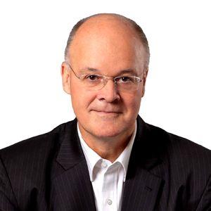 Gilbert Kohnke