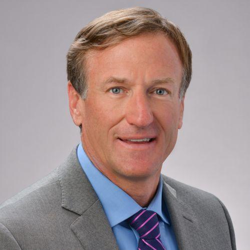 Kevin V. Dahlstrom