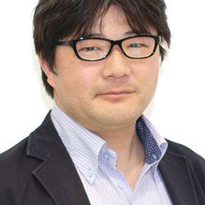 Hirokazu Watanabe