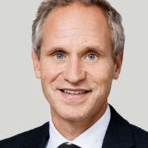 Johan Menckel