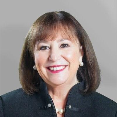 Nancy Albertini