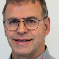 Christoph Böbner