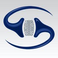 TekSynap logo