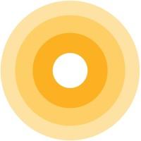 3Degrees logo
