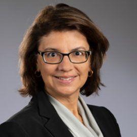 Marcia De Souza Lima