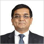 Girish R.Tanti