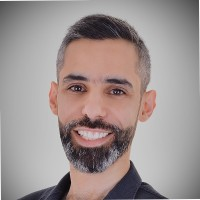 Profile photo of Anas Hijjawi, Chief Commercial Officer at Aramex