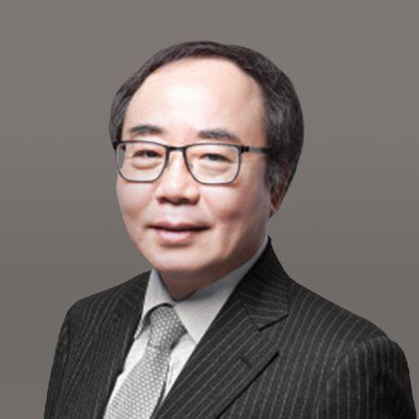 Eun Soo Choi