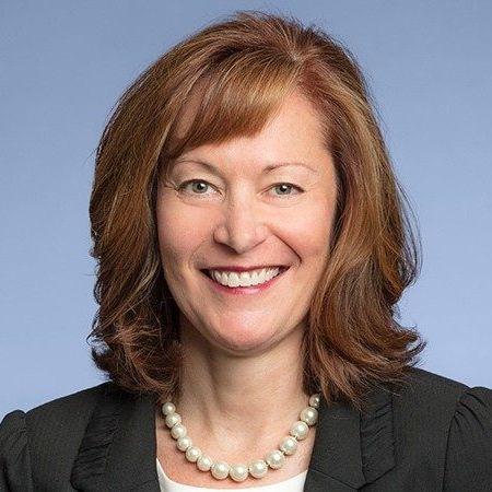Erin L. Murphy
