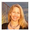 Carolyn Stafford Stein