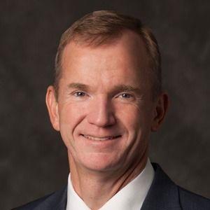 Profile photo of Joseph P. Lacher, Jr., President & CEO at Kemper