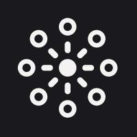 Frontier Talent logo