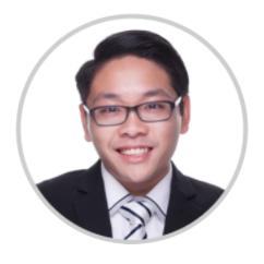 Chong Xin Yong