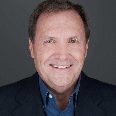 David W. Sisk