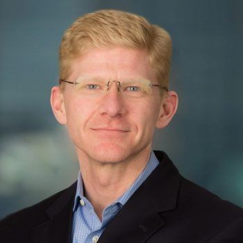 Andrew D. Schiermeier, Ph.D.