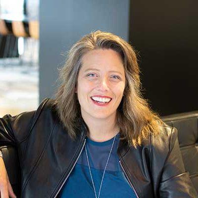 Cindy A. Mccleary