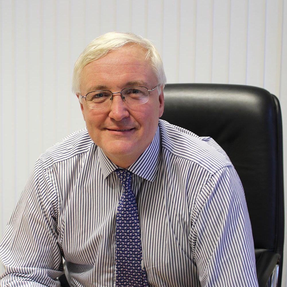 Alan Cox