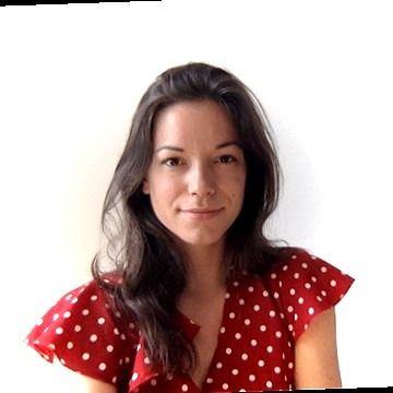 Magdalena Asamer