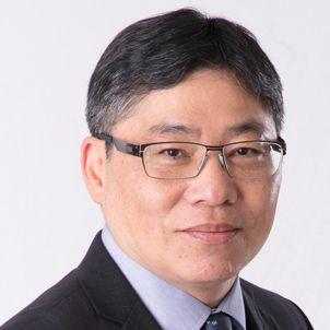 Lam Sai-Hung