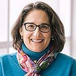 Susan Freiwald