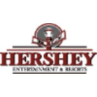 Hershey Entertainment & Resorts ... logo