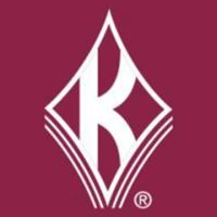 J. J. Keller & Associates logo