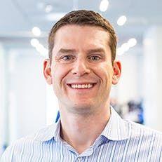 Aaron Lichtig