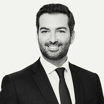 Profile photo of Raphaël Scemama, Associate at Cambon Partners