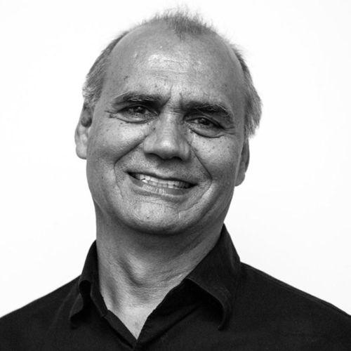 Amarjit Gill