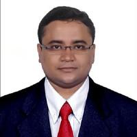 Ravi Roshan Singh