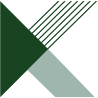 Kenmare Resources Plc logo
