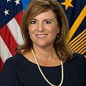 Pamela J. Powers