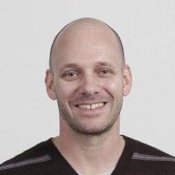 Scott Golubock