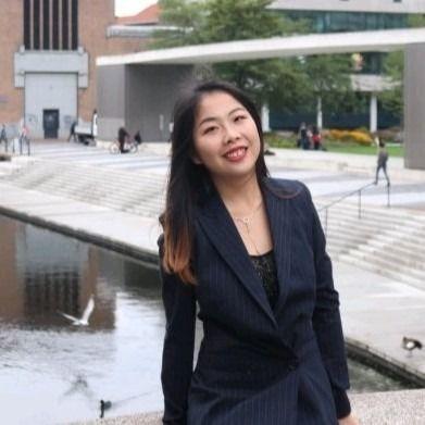 Joelly Jiang