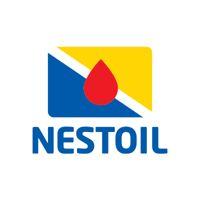 Nestoil Plc logo