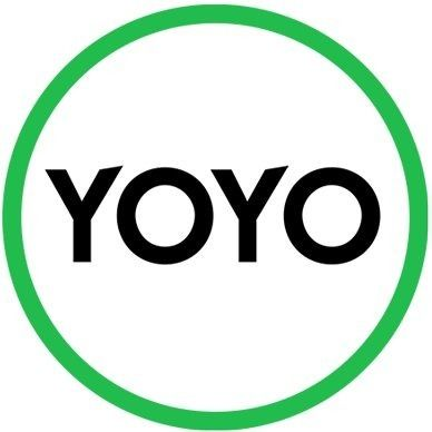 orderyoyo-company-logo