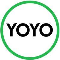 OrderYOYO logo
