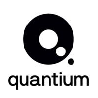 Quantium logo